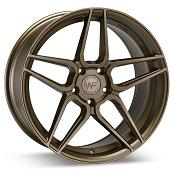CF.1-RS Satin Bronze