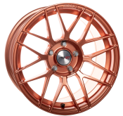 Hyper Mesh (MCR3) Hyper Ceramic
