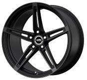 Raffa Wheels RF-01
