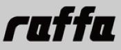 Raffa Wheels