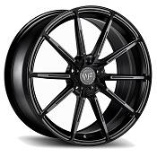 SL.2-FF Deep Black