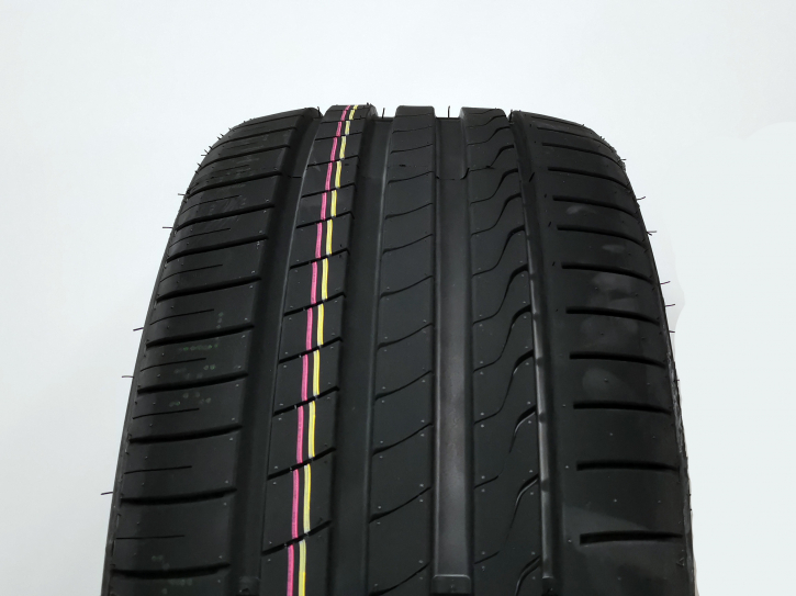 ULTRATIR ECOS-2 225/40ZR18 92 Y XL - C, B, 2, 71dB