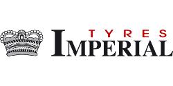 IMPERIAL AS-DRI 225/35ZR19 88 Y XL - E, B, 2, 71dB