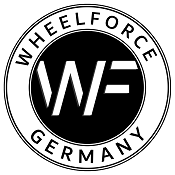 Wheelforce