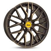 MAM RS4 bronze / black edition - Sonder Edition