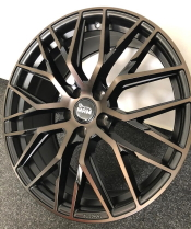 MAM RS4 Bronze - Sonderedition