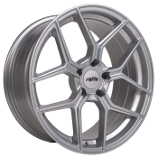 RAFFA WHEELS RS-01