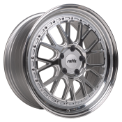RAFFA WHEELS RS-03
