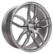 RAFFA WHEELS RS-04