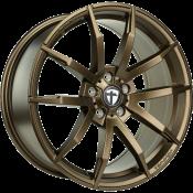 Tomason TN10 bronze
