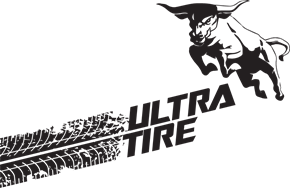 Ultra Wheels - Tyre